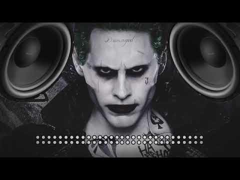 Подборка музыки | 2020 | Бассы| лучшая подборка | музыка под гейминг | музыка для игр | С 8 МАРТА! |