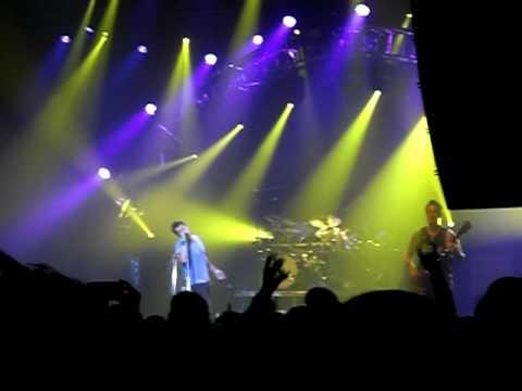 311-daisy-cutter-live