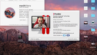How To Download Cracked Parallels Desktop 12 For macOS Sierra [MEGA]
