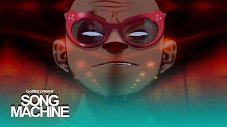 Gorillaz – Friday 13th ft. Octavian (Episode Four) YouTube Videos