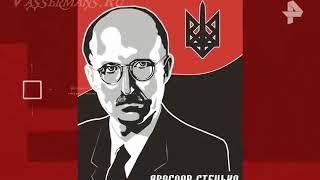 Анатолий Вассерман - Открытым текстом 08.05.2015