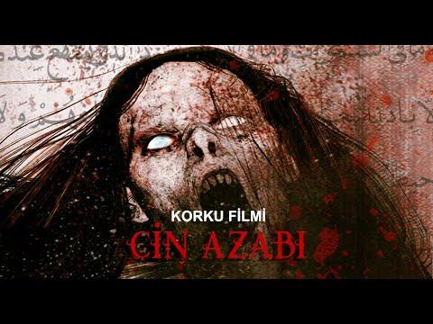 Download CİN AZABI ( Korku Filmi ) Full ( 4K ) ( English Subtitle )