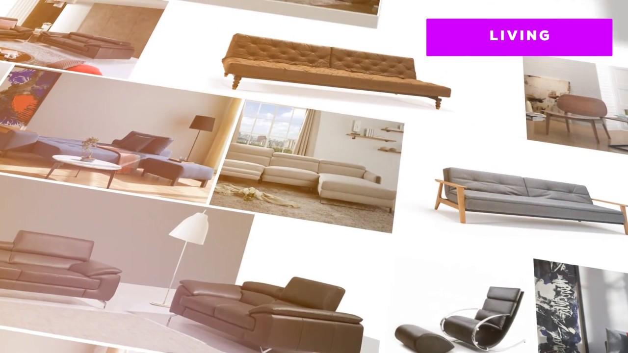 Charmant Modo Furniture