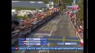 Велоспорт  Чемпионат мира 2009