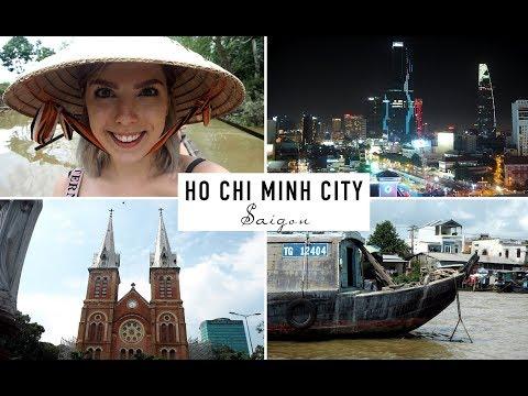Vietnam Zoznamka Hanoj Zoznamka fóbie