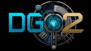 defense Grid 2 gameplay walkthrough, Defense Grid 2 прохождение на русском, Defense Grid 2 русская