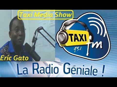 Togo: Taxi Media Show du 9 Mai 2018: Nicolas Lawson doit-il intégrer la C14?