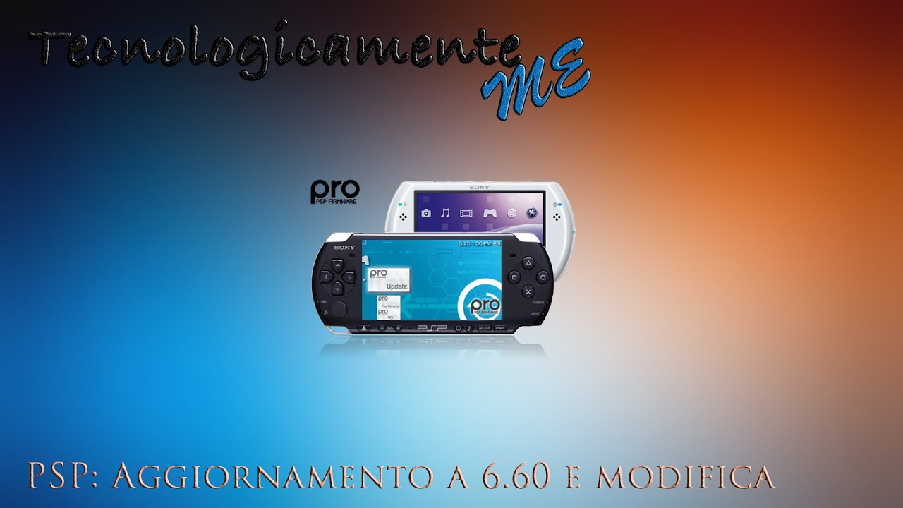 SCARICA CANZONE SONY PSP