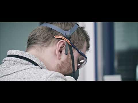 Trovus Tech GmbH Imagefilm