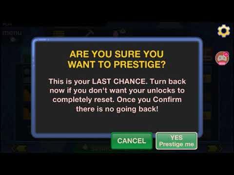 Bad Eggs Online 2|🔱 Changing to  prestige ten *❌*