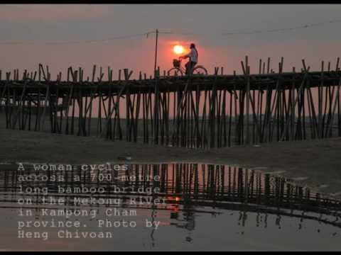 Phnom Penh Post Photo News: February 20th to 24th