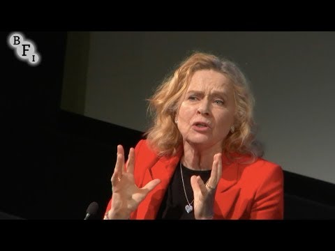 In conversation with... Liv Ullmann on Ingmar Bergman