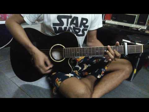 lay phyu-rose labyrinth(cover)