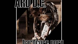ARD D.C. - Hardcore Porn