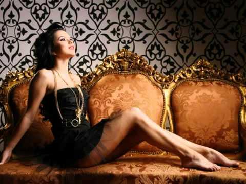 Inna ft Play & Win & Andreea Banica Sexy mpg
