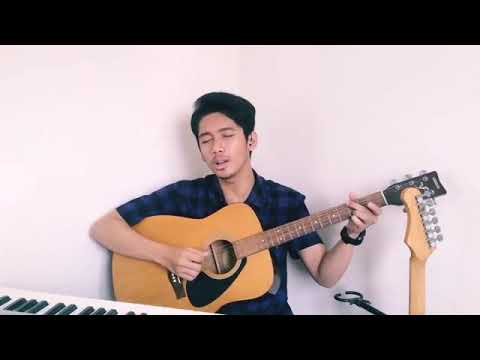 Adek Berjilbab Ungu (Cover Bahasa Sunda) by Ramli