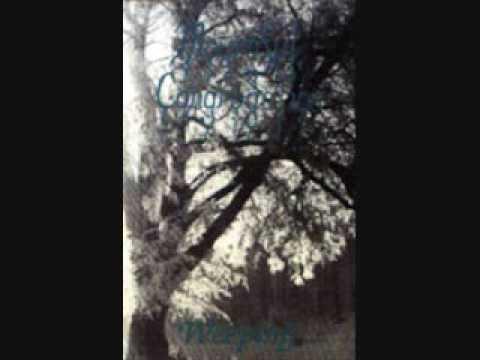 MOURNFUL CONGREGATION - Astralic Dreams