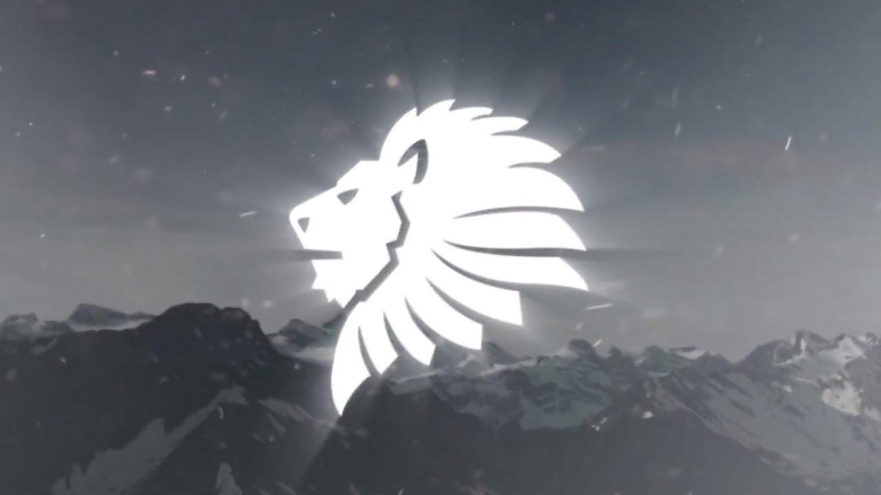Download EBEN - Assassin [Bass Boosted]