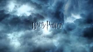 Roblox Harry Potter Intro HD 1080p