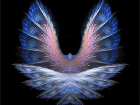 Sunny Lax - Blue Bird (Daniel Kandi Remix)