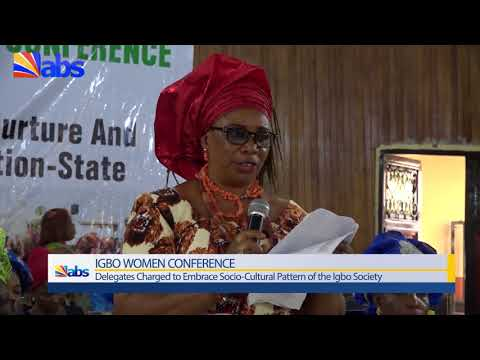 Women Enjoined To Overcome Socio-cultural Limitations