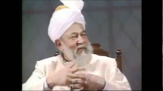 Did Allah Spoke to Ibless(Satan) directly or through revelation?