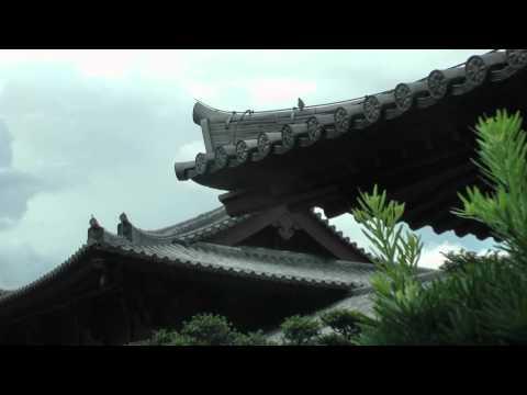 Chi Lin Nunnery Hong Kong China