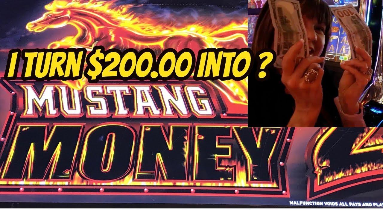 Pokemon center online slot machine