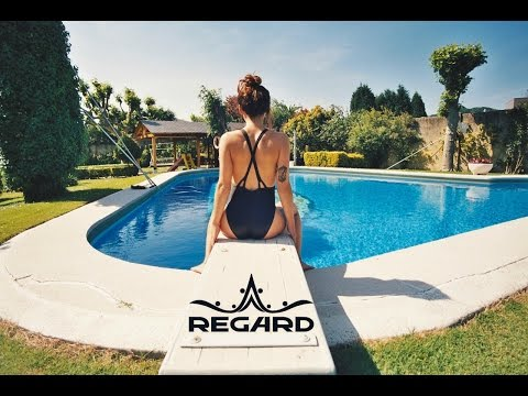 Feel The Love Summer Mix – Best Of Vocal Deep House Music – Mix By Regard #2