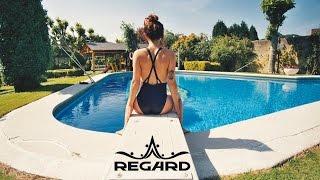 Feel The Love Summer Mix Best Of Vocal Deep House Music Mix By Regard 2