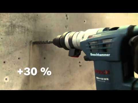 Bosch Boorhamer GBH 4-32 DFR Professional