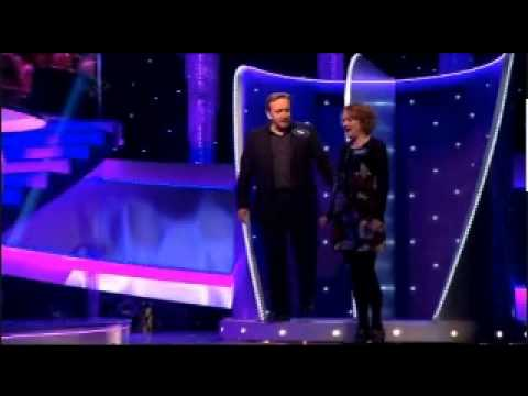 Neil Dudgeon on Mr and Mrs  171012  3
