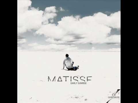 Matisse & Jury Jet feat. Khovansky - Early Sunrise
