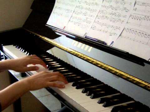 心動 Xin dong - 林曉培Shino Lin  piano