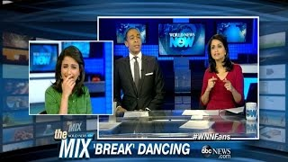 In Case You Missed It: 11-07-2014