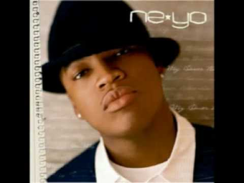 Ne-yo Sign me up