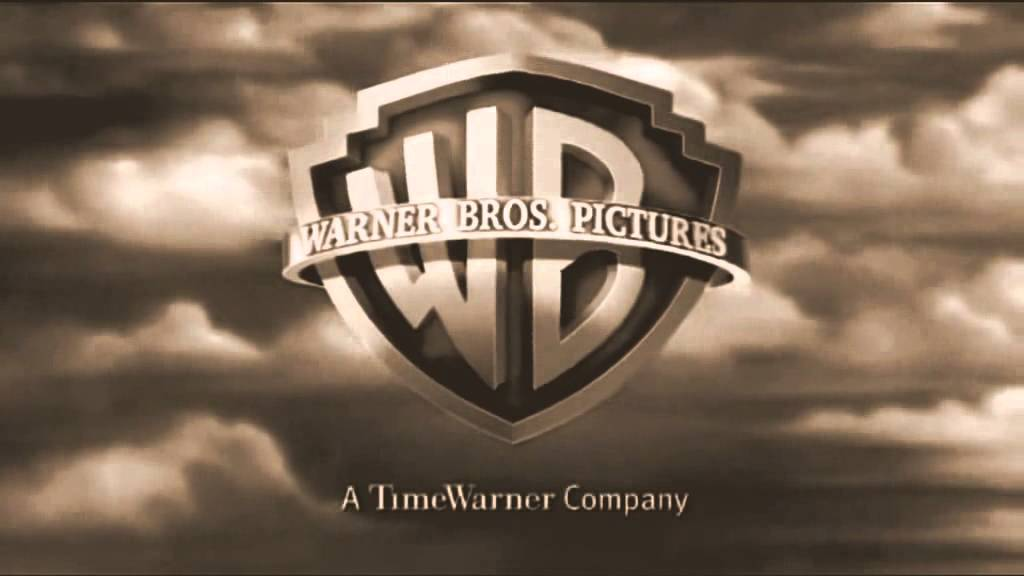 dream logo variations  warner bros  pictures and