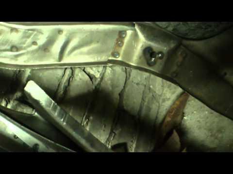 Видео Ремонт стекол москва