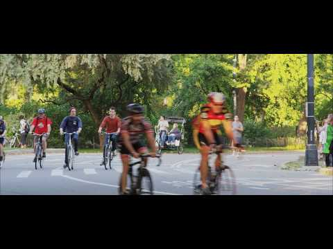 Can you get a DUI while riding a bike or skateboard?