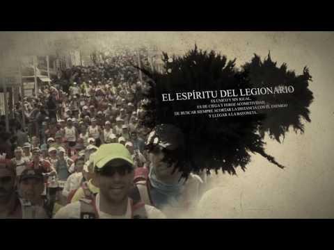 Video 101 Km 24 h 2017