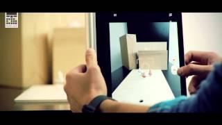 Первый обзор Lenovo YOGA Tablet 2 - Keddr.com(Более подробно - http://keddr.com/2014/10/pervyiy-obzor-lenovo-yoga-tablet-2/ 9 октября в Лондоне Lenovo представила обновленную линейку..., 2014-10-17T15:28:09.000Z)