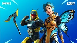 Fortnite Shop-Today's shop 13/07/2019 * NEW * skin