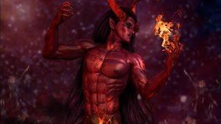 Free-FW: Dark Angel. Старт новичка и неудача в конце с верой...(не официальная локализация FW)