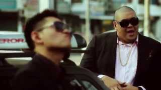 Pricetagg, Marco BMG & Tiny Montana MILLIONAIRE MV Directed by Willan Rivera
