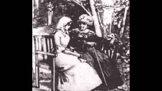 Буктрейлер на книгу А.С. Пушкина Капитанская дочка.wmv
