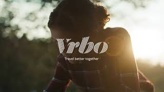 Take homework on the road with Vrbo