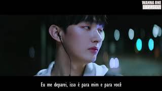 [pt-br] yoon jisung - i'll be there mv