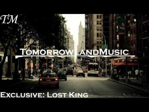 Lost Kings ft Jessame - Bad (TomorrowlandMusic)