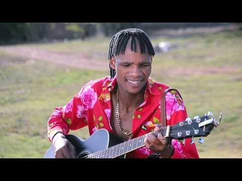 ITHWASA LAMANGWANE - Sibagibeza Imbongolo (official Promo)