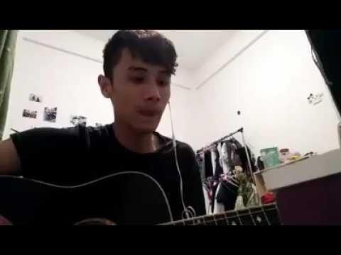 Faris Malek-Ceraian Kasih Akustik